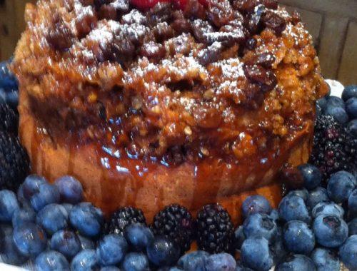 Blueberry-cake-700x800