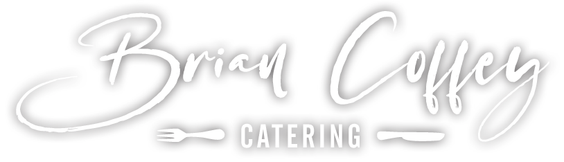 Brian Coffey Catering