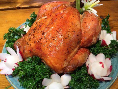 Roasted-free-range-chicken-700x800