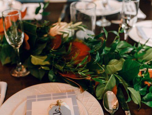 weddingtable.setMrs.3